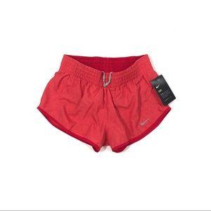 Women's Nike Dri-Fit Running Shorts